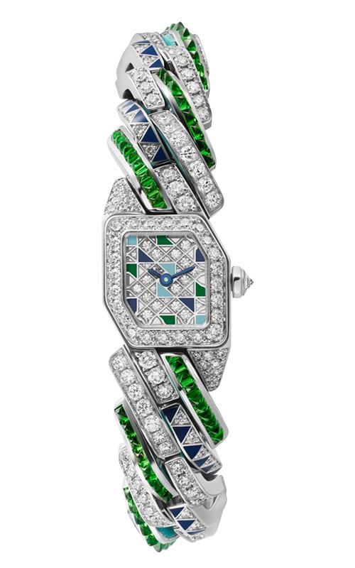 Cartier Maillon de Cartier Watch WJBJ0008 product image