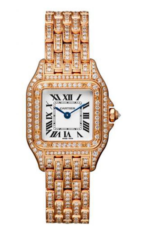 Panthère de Cartier watch HPI01131 product image