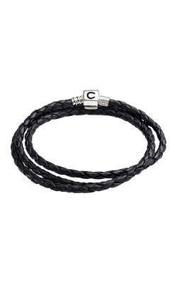 Chamilia Leather Bracelet 1212-0001 product image