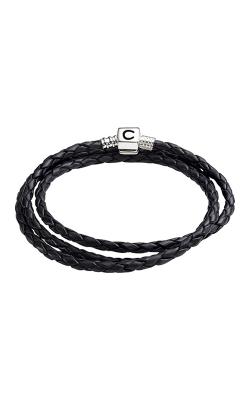Chamilia Leather Bracelet 1212-0001 product image