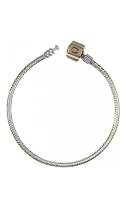 Chamilia Gold Snap Bracelet CA-3 product image