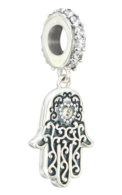 Chamilia Christmas And Hanukkah Charm 2025-1191 product image