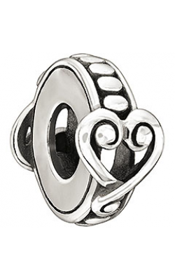 Chamilia Compliments Charm 2610-0003 product image