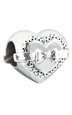 Chamilia Hearts & Love Charm 2010-3263 product image