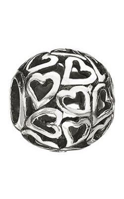 Chamilia Hearts & Love Charm GA-136 product image