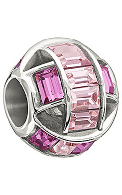 Chamilia Shimmer And Shine Charm 2083-0463 product image