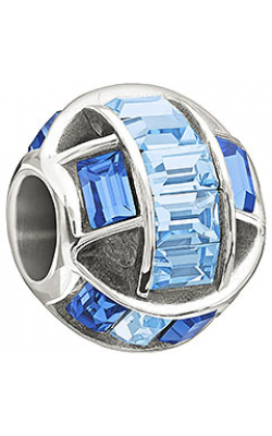Chamilia Shimmer And Shine Charm 2083-0464 product image
