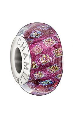 Chamilia Shimmer And Shine Charm 2410-0005 product image