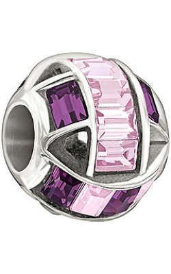 Chamilia Shimmer And Shine Charm 2083-0465 product image