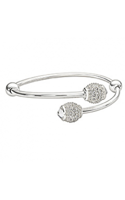 Chamilia Bangle Bracelet 1021-0016 product image