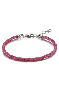 Chamilia Leather Bracelet 1030-0112 product image
