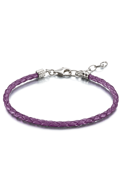 Chamilia Leather Bracelet 1030-0113 product image
