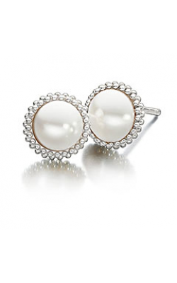 Chamilia Complements Earring 1314-0001 product image