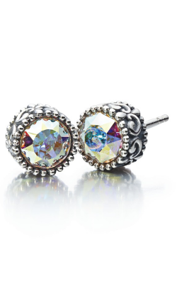 Chamilia Complements Earring 1311-0022 product image