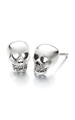 Chamilia Halloween Earring 1311-0001 product image