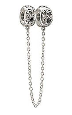 Chamilia Compliments Charm 1420-0252 product image