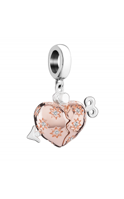 Chamilia 2016 Spring Charm 2025-1760 product image