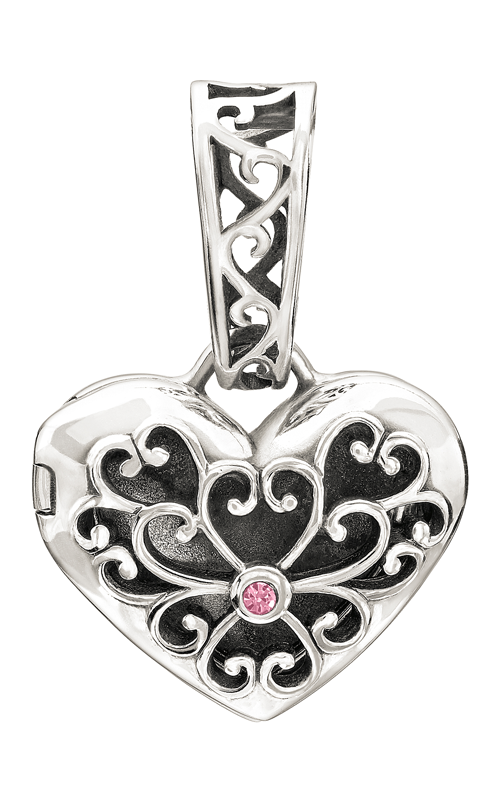 Chamilia Family & Relationships Charm 2025-0949 product image