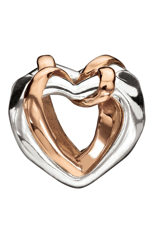 Chamilia Hearts & Love Charm KC-79 product image