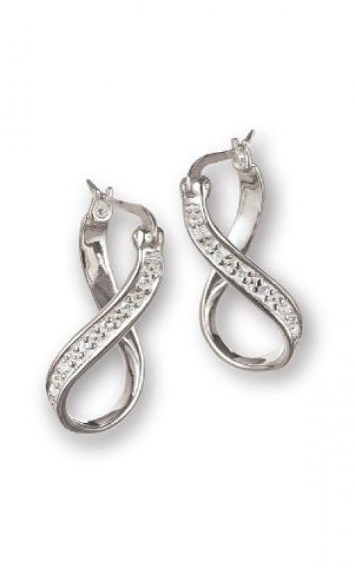 Chamilia Hoop Earring 1311-0020 product image