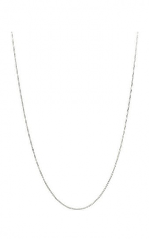 Chamilia Sterling Silver Necklace 1210-0005 product image