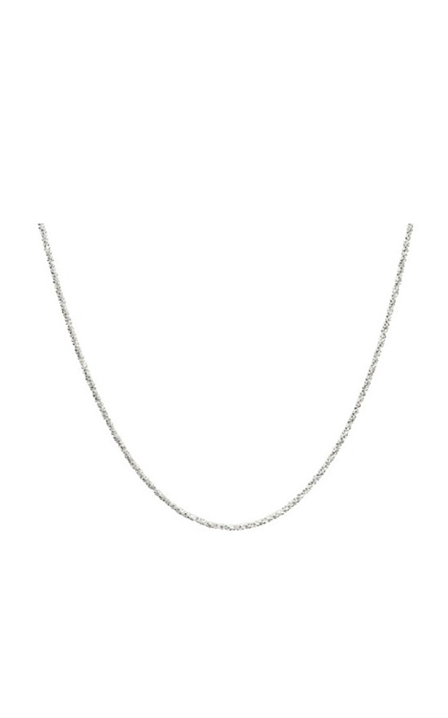 Chamilia Sterling Silver Necklace 1210-0006 product image