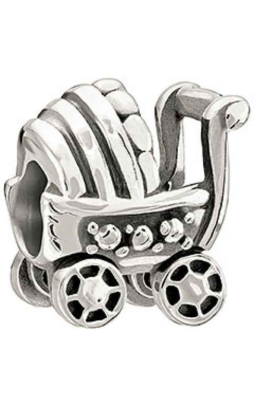 Chamilia Babies and Children Charm 2010-3083 product image