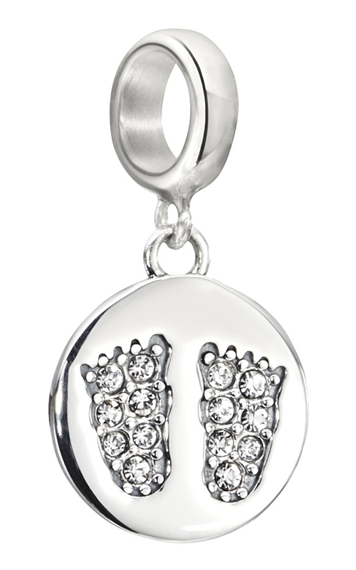 Chamilia Babies and Children Charm 2025-1195 product image