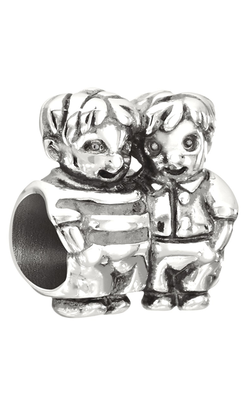 Chamilia Babies and Children Charm 2010-3232 product image