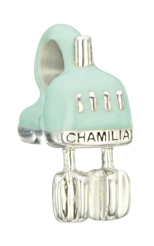 Chamilia Baking and Cooking Charm 2020-0766 product image