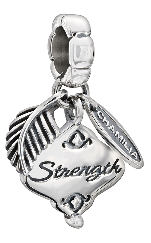 Chamilia Cause and Awareness Charm 2010-3146 product image