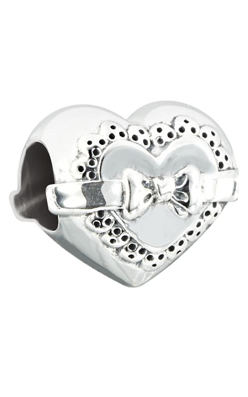 Chamilia Hearts & Love Charm 2010-3263 product image