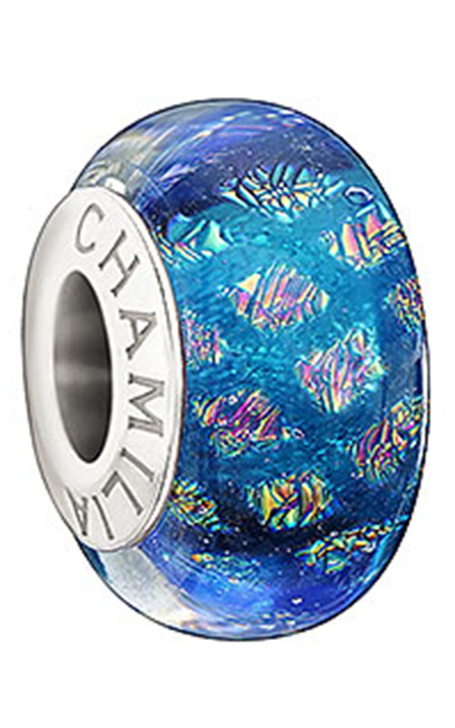 Chamilia Shimmer and Shine Charm 2410-0007 product image