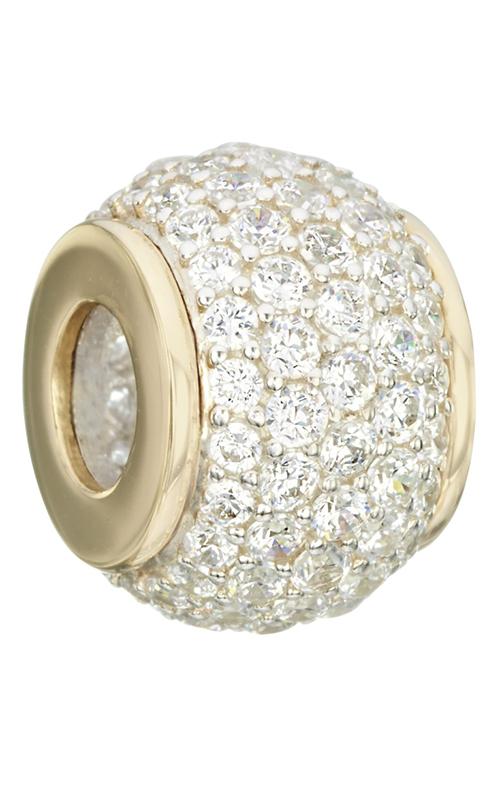 Chamilia Shimmer and Shine Charm 2025-1267 product image