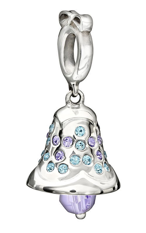 Chamilia Wedding and Bridal Charm 2025-1104 product image