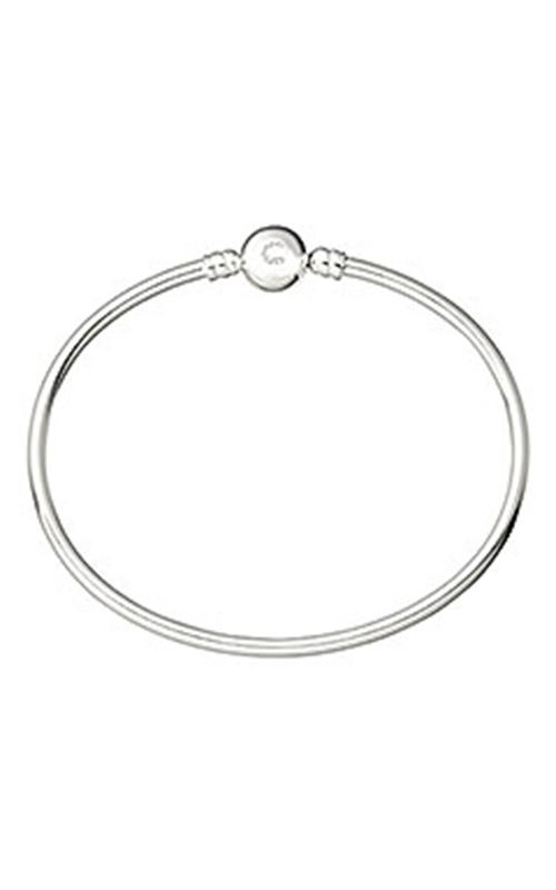 Chamilia Bangle Bracelet 1012-0113 product image