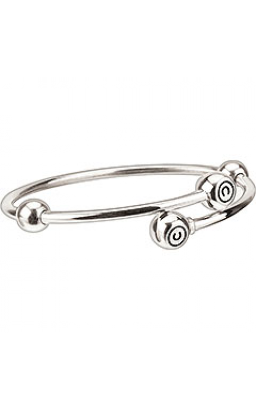 Chamilia Bangle Bracelet 1021-0012 product image