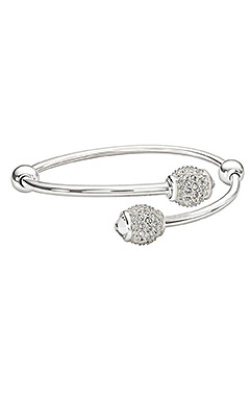 Chamilia Bangle Bracelet 1021-0016 product image