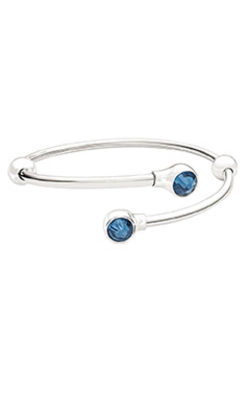 Chamilia Bangle Bracelet 1021-0022 product image