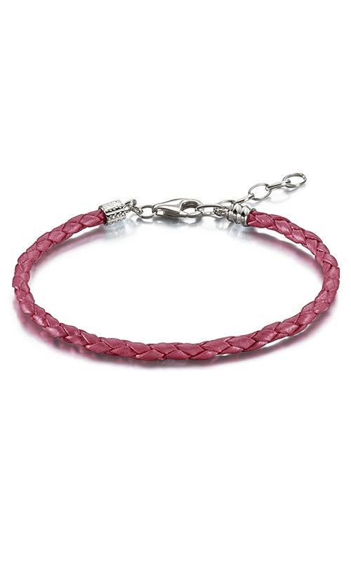 Chamilia Leather Bracelet 1030-0112 product image