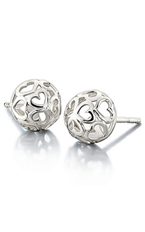 Chamilia Stud Earring 1310-0008 product image