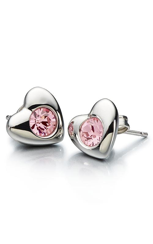Chamilia Stud Earring 1310-0009 product image