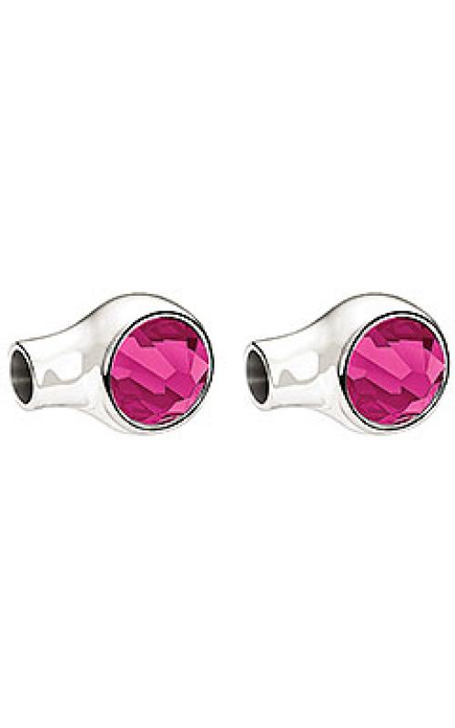 Chamilia Shimmer and Shine Charm 1025-0003 product image