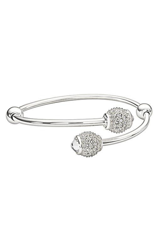 Chamilia Bangle Bracelet 1021-0014 product image