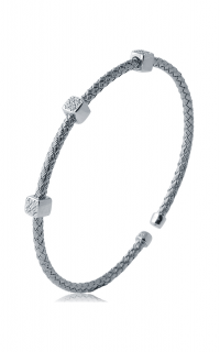 Charles Garnier Bracelets Paolo Collection MLC8004WZ
