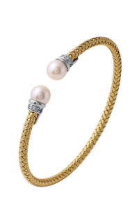 Charles Garnier Bracelets Paolo Collection MLC8058YWZ
