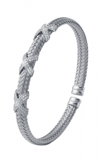 Charles Garnier Bracelets Paolo Collection MLC8061WZ