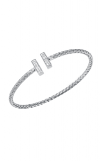 Charles Garnier Bracelets Paolo Collection MLC8182WZ