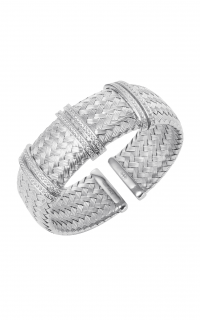Charles Garnier Bracelets Paolo Collection MLC8194WZ