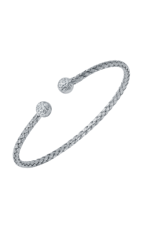 Charles Garnier Bracelets Paolo Collection MLC8205WZ